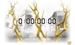 Famitsu Bandai Namco teaser