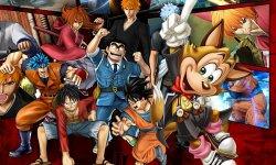 Famitsu j stars victory vs 12.03.2014