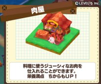 Fantasy Life 2 07 04 2015 screenshot 5