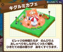 Fantasy Life 2 07 04 2015 screenshot 6