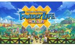 fantasy life 2 changement nom rpg level5 fantasy life online