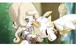 fantasy life 2 nouvelle bande annonce et beta japonaise imminente rpg mobiles