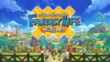 Fantasy-Life-Online-artwork-24-10-2016