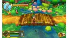 Fantasy-Life_screenshot-14