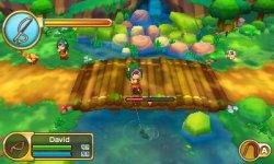 Fantasy Life screenshot 14