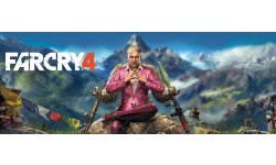 Far Cry 4 15 05 2014 artwork 2