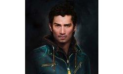 Far Cry 4 18 06 2014 Ajay Ghale art