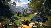 Far Cry 4 30 10 2014 multijoueur screenshot 1
