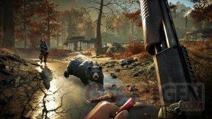 Far Cry 4 30 10 2014 multijoueur screenshot 2