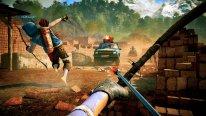 Far Cry 4 30 10 2014 multijoueur screenshot 3