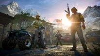 Far Cry 4 30 10 2014 multijoueur screenshot 4