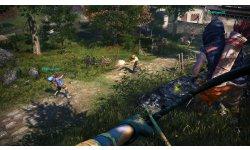 Far Cry 4 30 10 2014 multijoueur screenshot 5