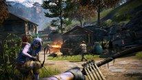 Far Cry 4 30 10 2014 multijoueur screenshot 6