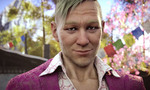 far cry 4 complete edition ubisoft confirme absence version xbox one