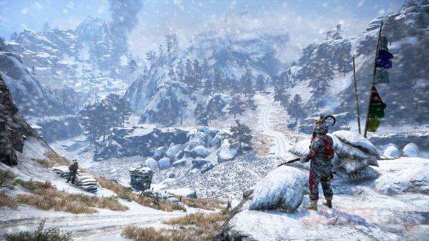 Far Cry 4 DLC image screenshot 1