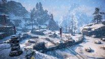 Far Cry 4 DLC image screenshot 3