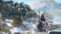 Far Cry 4 DLC image screenshot 4