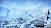 Far Cry 4 DLC image screenshot 5