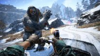 Far Cry 4 DLC image screenshot 7