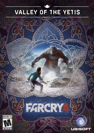 Far Cry 4 DLC image screenshot 8