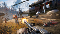 Far Cry 4 DLC images screenshots 1