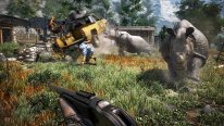 far cry 4 gc2014  (5)