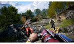 far cry 4 hurk deluxe pack lance video et images dlc bande annonce