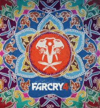 Far Cry 4 OST (2)