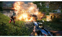 Far Cry 4 preview (6)