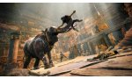 far cry 4 ubisoft patch ecran noir pc nouvelle installation ps3