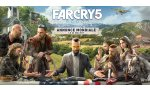 far cry 5 ubisoft bande annonce video