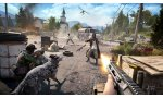 far cry 5 ubisoft details images project scorpio mode cooperatif vehicules informations