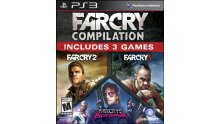 far-cry-compilation-cover-jaquette-boxart-us-ps3