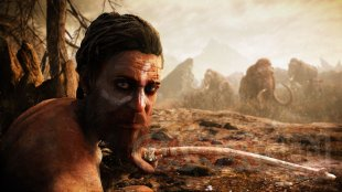Far Cry Primal 06 10 2015 screenshot 1