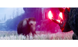 Far Cry Primal DLC Mammouth