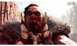 Far Cry Primal Preview capture screenshot 0002 2