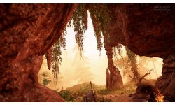 Far Cry Primal screenshot capture preview (9) 1