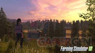 Farming Simulator 17 29 07 2016 screenshot (1)