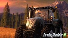 Farming-Simulator-17_29-07-2016_screenshot (2)