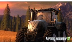 Farming Simulator 17 29 07 2016 screenshot (2)