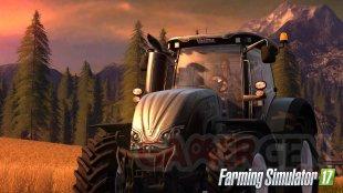 Farming Simulator 17 29 07 2016 screenshot (2)