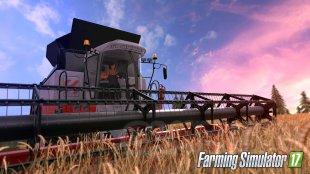 Farming Simulator 17 29 07 2016 screenshot (3)