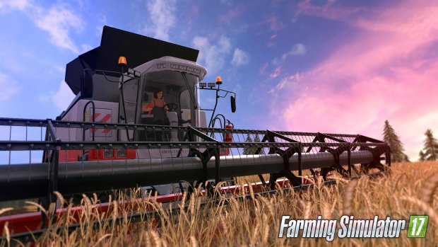 Farming Simulator 17 29 07 2016 screenshot (3)
