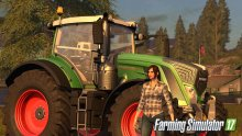 Farming-Simulator-17_29-07-2016_screenshot (4)