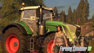 Farming Simulator 17 29 07 2016 screenshot (4)