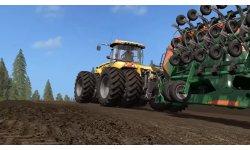 Farming Simulator 17 head