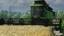 Farming-Simulator-2013_13-08-2013_screenshot-3