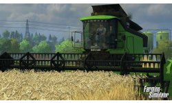 Farming Simulator 2013 13 08 2013 screenshot 3