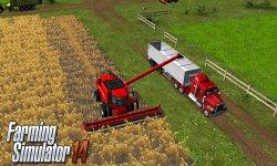 Farming Simulator 2014 29 05 2014 screenshot (4)