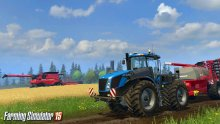 Farming-Simulator-2015_screenshot (2)